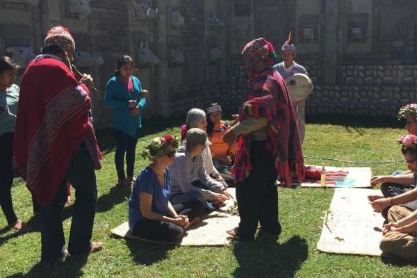 Ayahuasca Peru 4