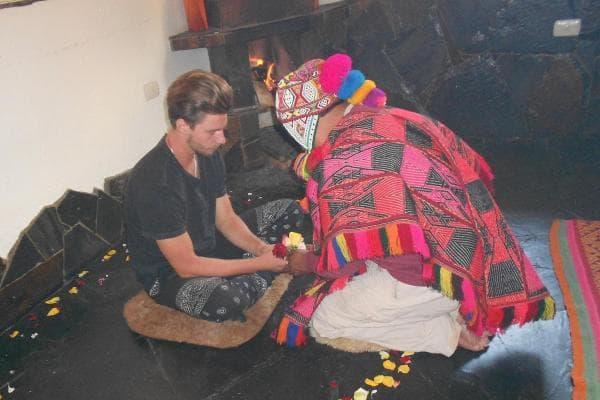 Ayahuasca Peru 5
